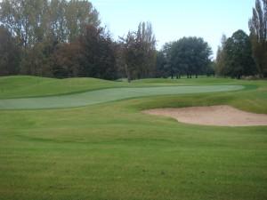 Golfclub-Bondues1
