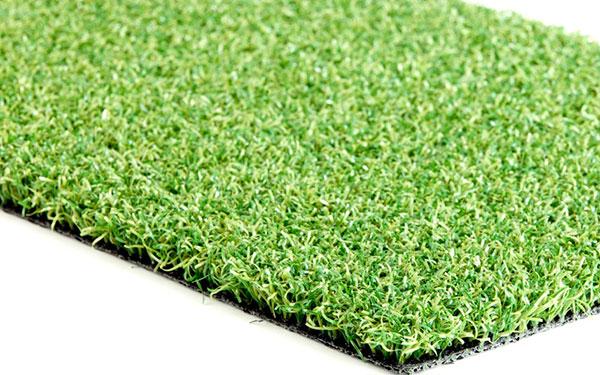 Myview Golf turf