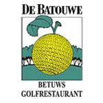 Batouwe