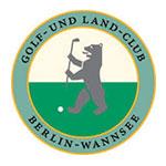 Golf-und-land-club
