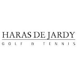 Haras-de-jardy