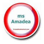 MS-Amadea