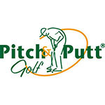 Pitch-and-putt