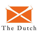 The-dutch