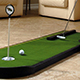 Myview Golf Indoor golf